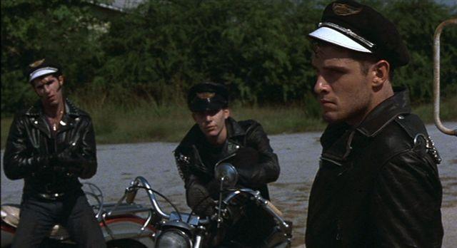 El sin amor (1981)